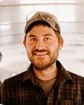 Photo of Matt Carter