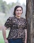 Photo of Ashley Wagner