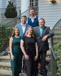 Coastal Key Group Team