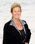 Diana Burklew