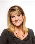 Photo of Janice Pruss