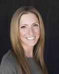 Photo of Julie Bott