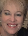 Photo of Karen Holder