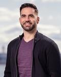Photo of Brett Thompson