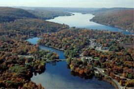 Greenwood Lake Rockland Orange Bergen County Ny Nj Real