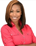 Kayla Houston