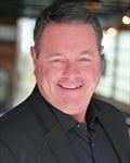 Photo of Tim Patten