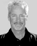 Photo of Brian Hoglund