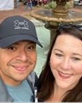 Photo of Jorge Castro