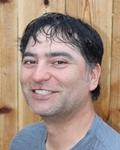 Photo of Scott Cantu