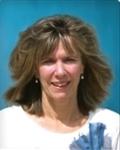 Photo of Carol Perry