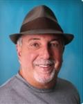 Photo of Al Friedman