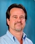 Photo of Richard Hess