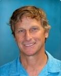 Photo of John Lettieri
