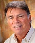 Photo of Ronald Barrett