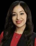 Photo of Emily Toribio