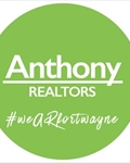 Photo of Anthony REALTORS