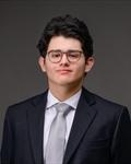 Photo of Gerardo Romero