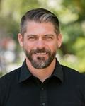 Photo of Travis Schenck