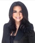 Photo of Delilah Bejarano Armendariz