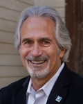 Photo of Mark Marcuzzo