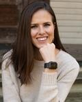 Photo of Katherine Aiken