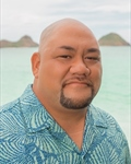 Photo of Ioane Kawika