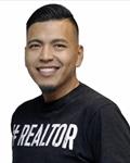 Photo of Fabian Aguilar