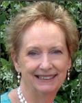 Photo of Linda Cole