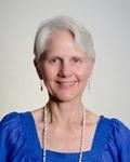 Photo of Christine Schneider