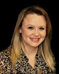 Photo of Magdalena Butz