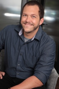 Photo of Ryan Smith
