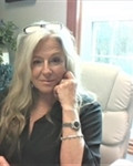 Photo of Karen Crockett