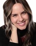 Photo of Regina Madera