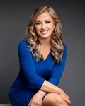 Photo of Sarah Stice