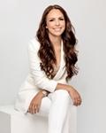 Photo of Sabrina Forlenza