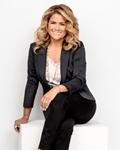 Photo of Pamella Montalbetti-Massey