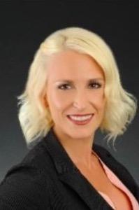 Photo of Britney Lerner