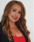 Photo of Patty Urias