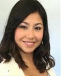 Photo of Anahi Vazquez