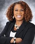 Sharon E. Nowlin