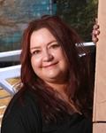 Photo of Lisa Little