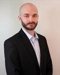 Photo of Jonathon Corriveau