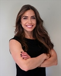 Photo of Rodanna Kokenos