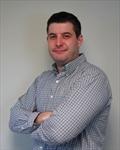 Photo of Sean Doran