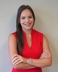 Photo of Pamela J Boccanfuso
