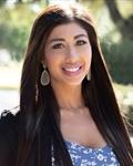 Photo of Jennifer Valadez