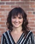 Photo of Courtney Skeen