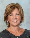 Photo of Deborah Hoelzli