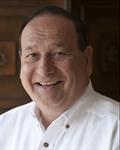 Photo of Bob Gulotty